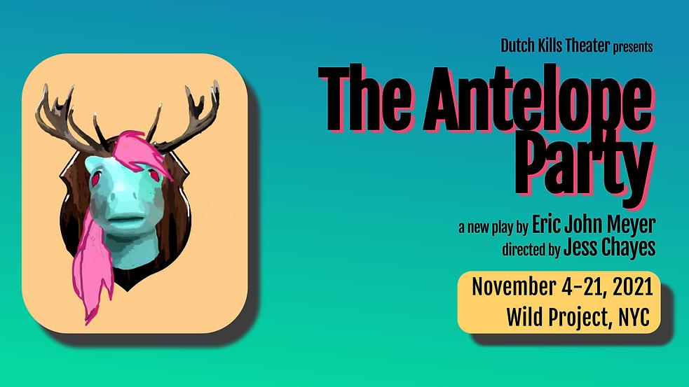 Antelope Banner Copy (1).png