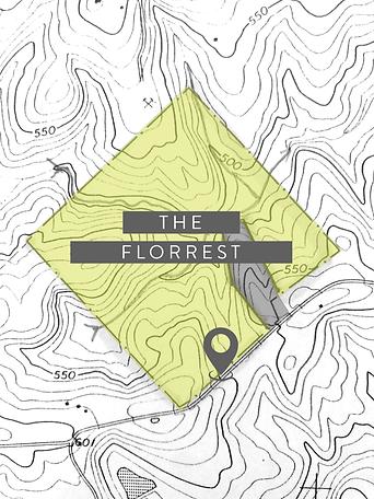 The Florrest property