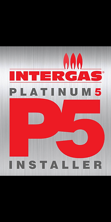 Gas Service / Repairs / Installations
