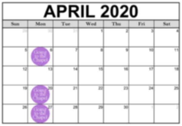 April w Dates.png