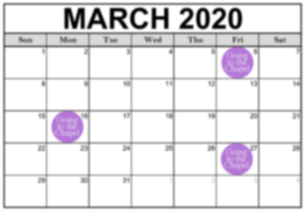 March w Dates.png