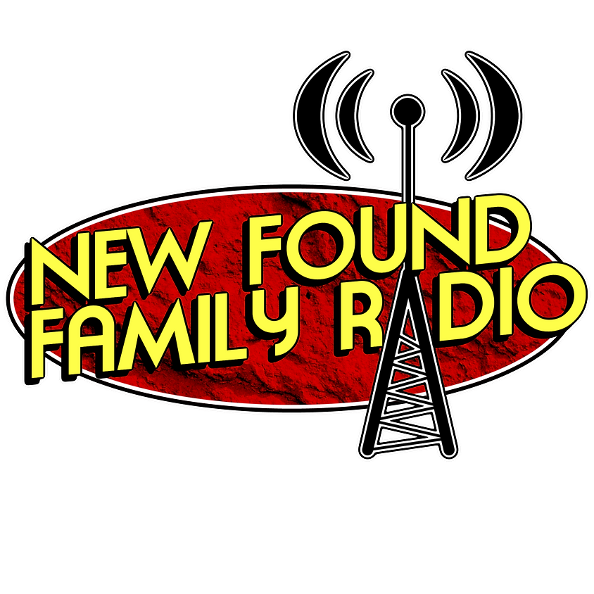 New Found Family Radio (1)
