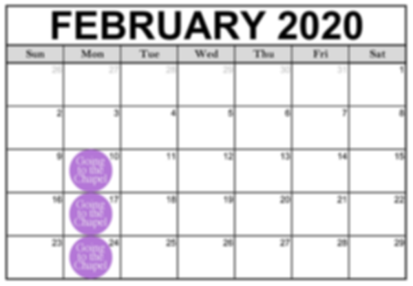February w Dates.png