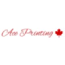 Ace Printing Logo.png