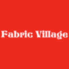 Fabric Village.png