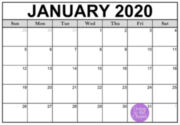 January w Dates.png