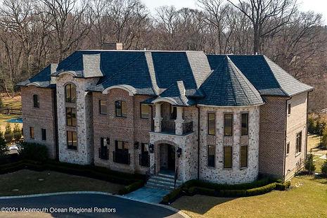 15 Princeton Ln.jpg