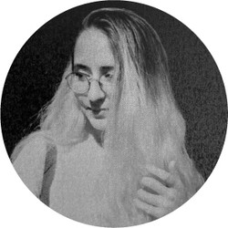 Pauline Benoit