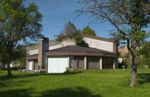 Villa Indermühle