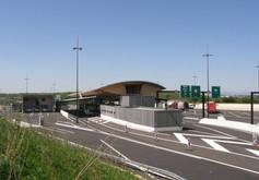 Plate-forme douanière