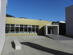 Collège Thurmann
