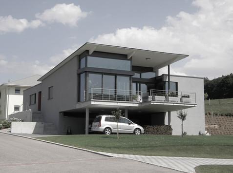 Villa Goldblum