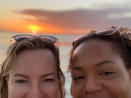 I booked a trip to the Caribbean during COVID-19.  Here's why.