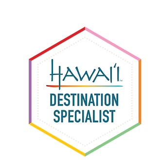 HDS_badge - hawaii.png