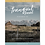 Thumbnail: The Tranquil Travel Workbook