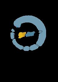 logo st_art.png