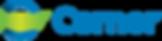 Cerner-color-logo-horizontal.png