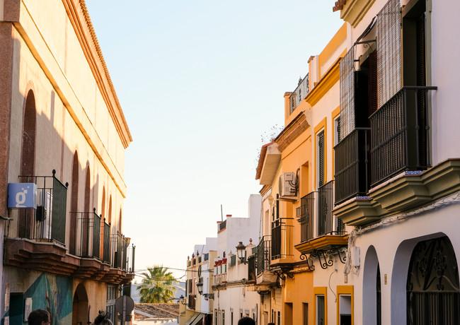 Seville Wedding 04.jpg