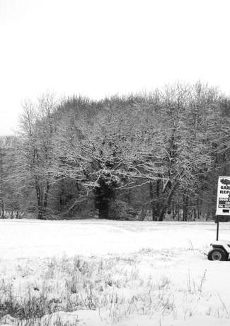 Norfolk Snow 2018 Feb.jpg