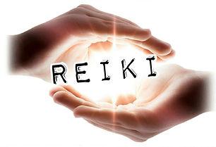ReikiGross.jpg