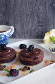 Brownies For Breakfast 01.jpg