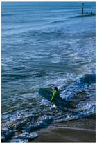 Boscombe-Beach Jan 2020