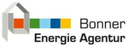 LOGO-Energieagentur-Bonn.png