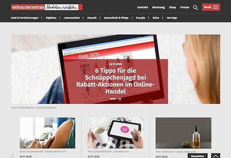 thumb-verbraucherzentrale-NRW.jpg