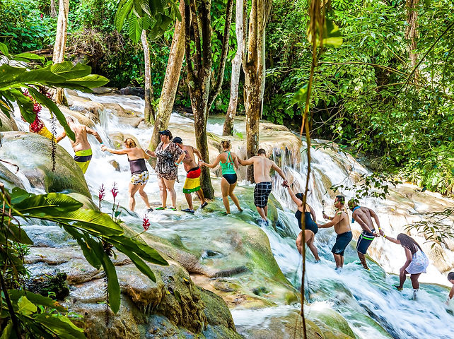 Dunns-River-Falls-Ocho-Rios-Jamaica.jpeg