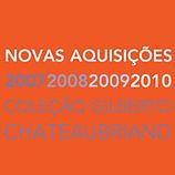 mus_mam_aquisicao_2007-2010.jpg