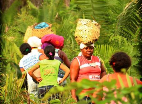 """Articulação Tocantinense de Agroecologia realiza a """"Semana agroecológica"""""""