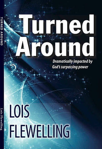 turnaround cover2.jpg