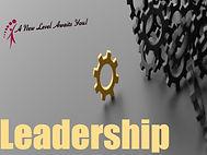 Leadership_edited_edited_edited.jpg