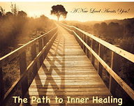 Path to Inner healing cover_edited_edite