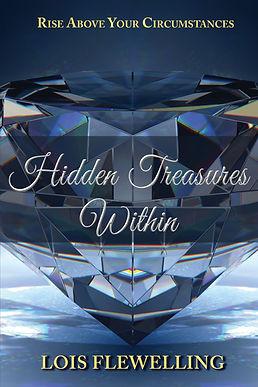 Hidden Treasures front cover.jpg