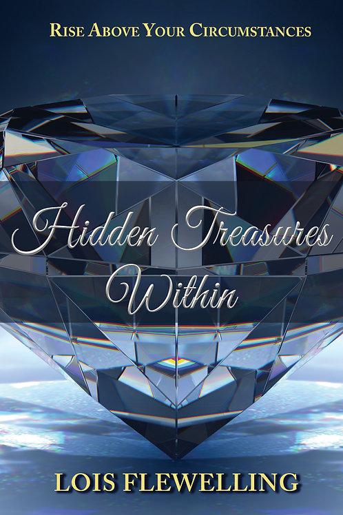 Hidden Treasures Within