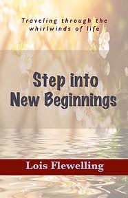 New Beginnings.jpeg