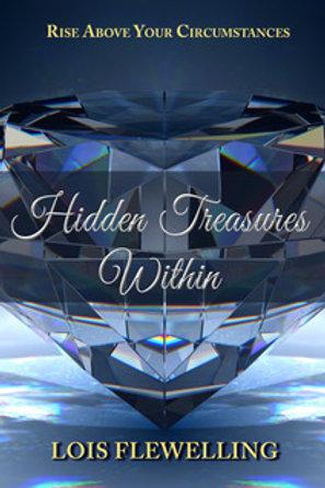 Hidden Treasures Within E-Book