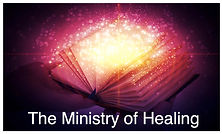 The%20Ministry%20of%20Healing_edited.jpg