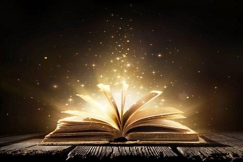 Understanding the Bible Workbook