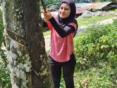 Hidden Gems in Selangor