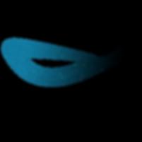 ilan logo eng small.png