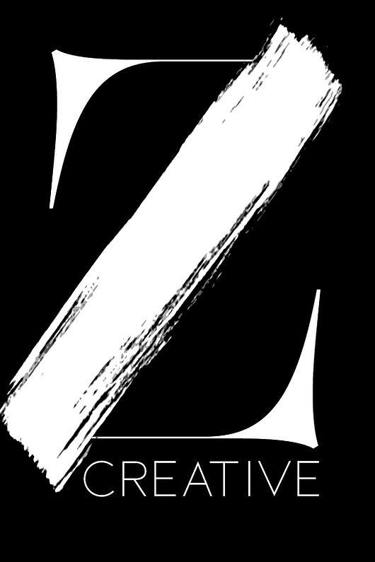 z creative logo w_edited.jpg