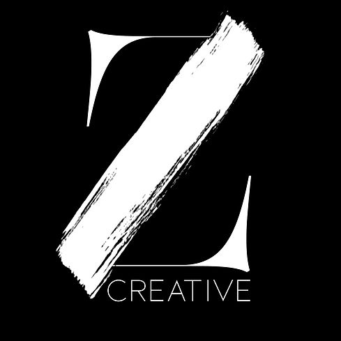 z creative logo w.jpg