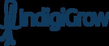 IndigiGrow_logo_blue.png