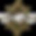 Logo bouclier sans rond.png