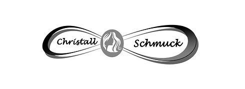 ChristallSchmuck Logo.JPG