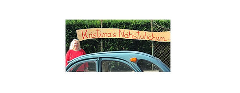 Kristinas Nähstübchen HP.JPG