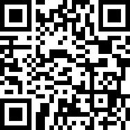 QR Code .png