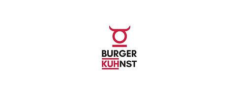BurgerKuhnst Logo HP.JPG